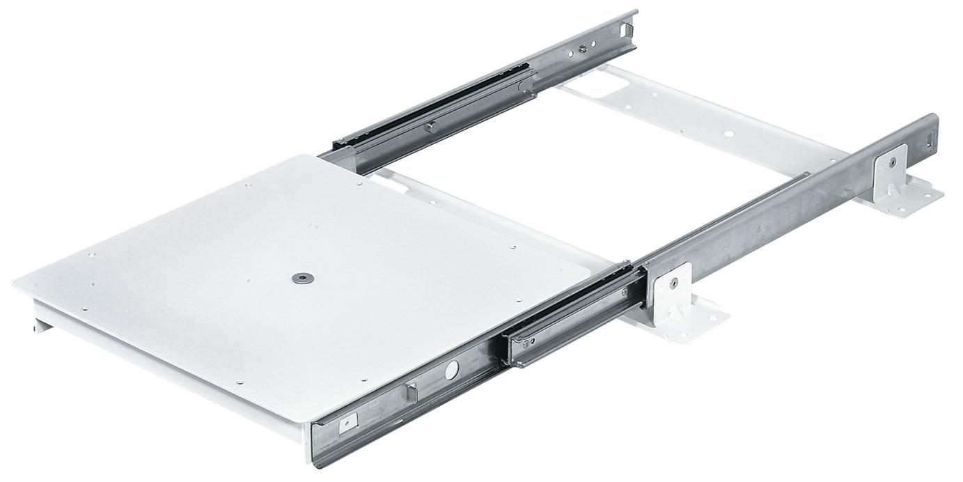 tv drehauszug tragkraft 60 kg zum schrauben an den. Black Bedroom Furniture Sets. Home Design Ideas