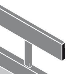 unterschrank frontauszug kesseb hmer vollauszug mit selbsteinzug und d mpfung online. Black Bedroom Furniture Sets. Home Design Ideas