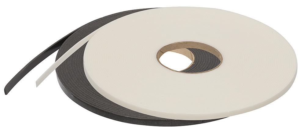 vorlegeband dichtungsband f r verglasung im fenster und t renbau online bei h fele. Black Bedroom Furniture Sets. Home Design Ideas