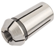 Collet chuck, For cutter HM with 8 mm shank product photo