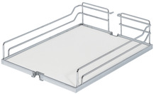 Hook-in shelf, With non-slip effect product photo