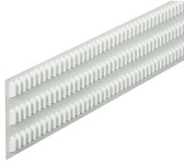 Ribbed foil, Ratio-Pharm pharmacy system version C product photo