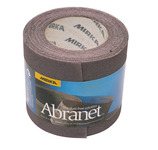 Roll of sandpaper, Abranet<sup>®</sup> product photo