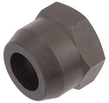 Union nut, For cutter HM with 8 mm shank product photo