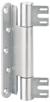 Architectural door hinge, Simonswerk VN 8938/160, for rebated architectural doors up to 160 kg