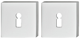 CB escutcheon