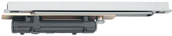 Door closer, ITS 96 EMF, EN 2–4, concealed, Dorma