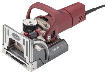 Hand held groove milling machine, Lamello Clamex P, Zeta P2 | online
