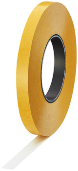 Lath tape, Double-sided, for universal applications
