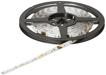 LED strip light, Loox LED 2013, 12 V