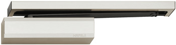 Overhead door closer, DCL 94 BG, EN 3–6, Startec