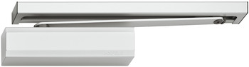Overhead door closer, DCL 94 SR BG, EN 3–6, Startec
