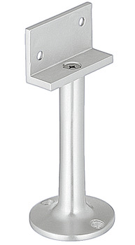 Partition wall bracket, 4065, KWS