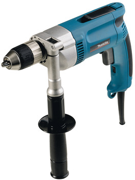 Power drill, Makita DP4003J
