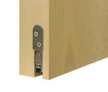 Retractable door seal, HS RD/48dB, Planet