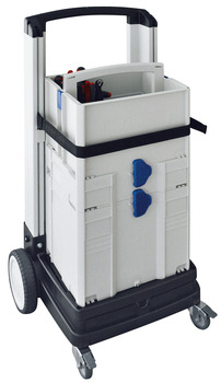 Transport trolley, SYS-Roll