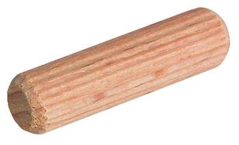Wood Dowels Beech Online At Hafele