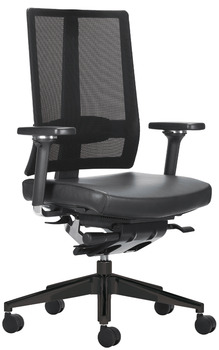 XN Office chair, 5060 D2 mesh
