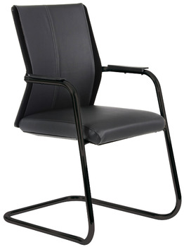 XN Project chair, 5450 A