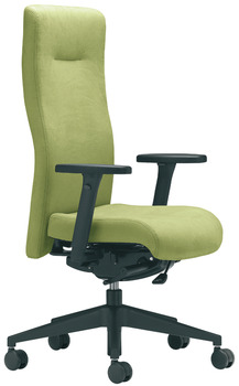 XP Office chair, 4020 S4A