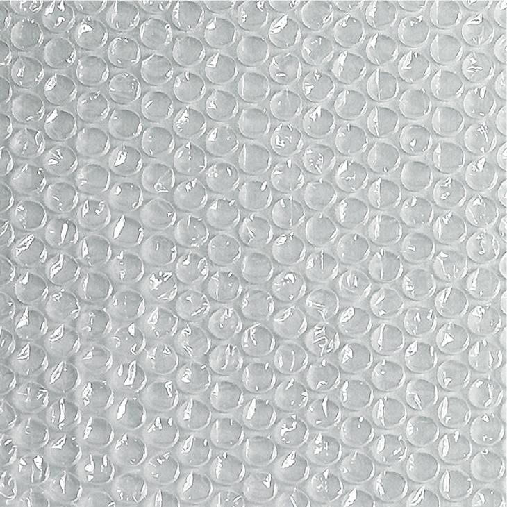 Bubble Wrap Wallpaper Labzada