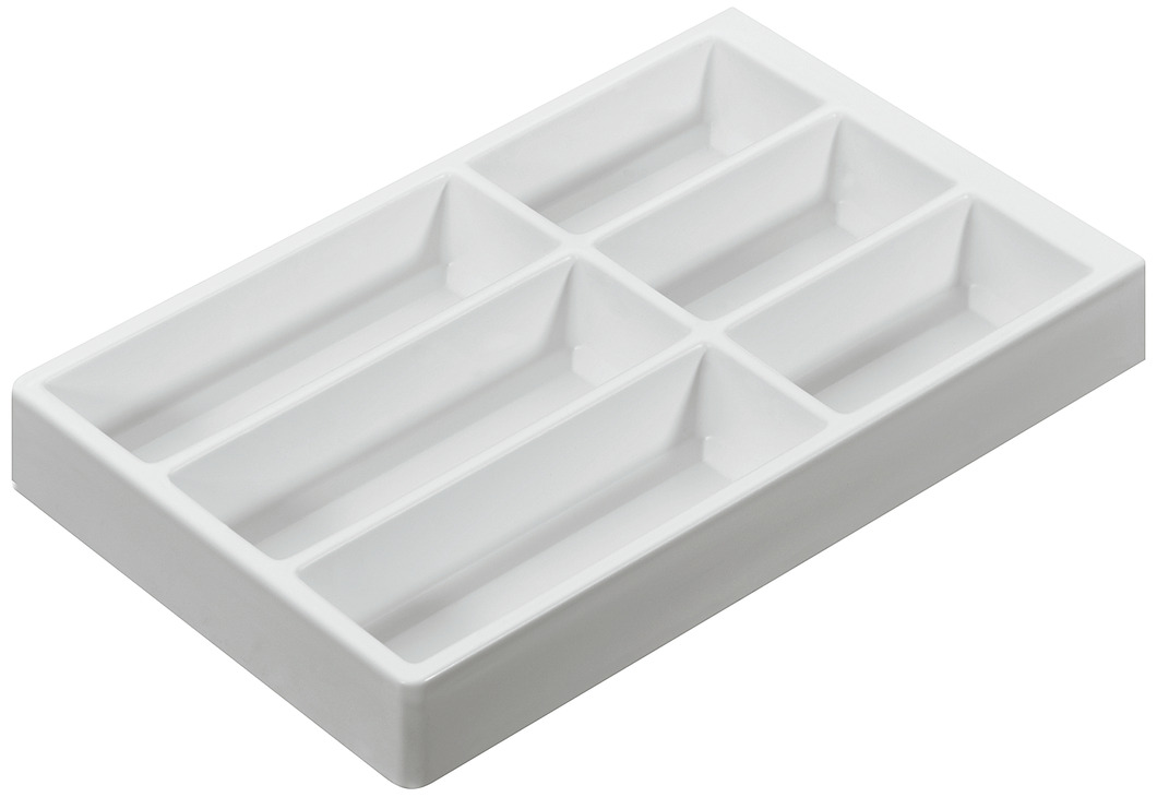 lade inzet wimex inclusief ladeinzet en losse planken. Black Bedroom Furniture Sets. Home Design Ideas