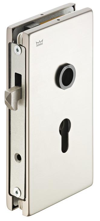 Hook Bolt Latch Lock Dorma Glas For Glass Sliding Doors Online