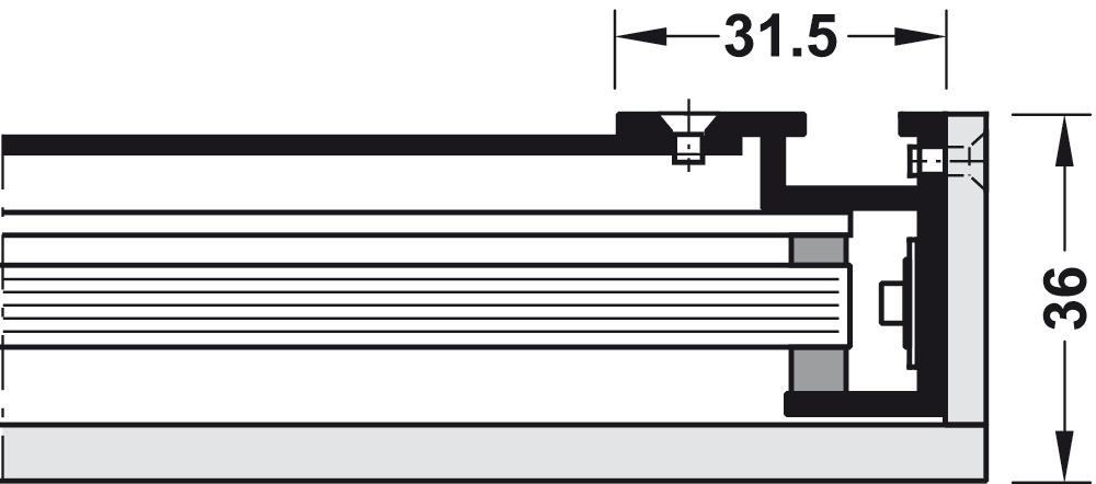 Pleasing Led Surface Area Lighting Luce Homogeneous Led Surface Area Lights Wiring Digital Resources Jebrpcompassionincorg