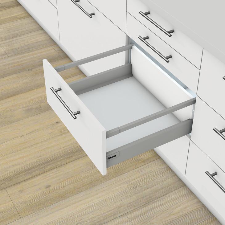 Which Cabinet Installation Kitchen