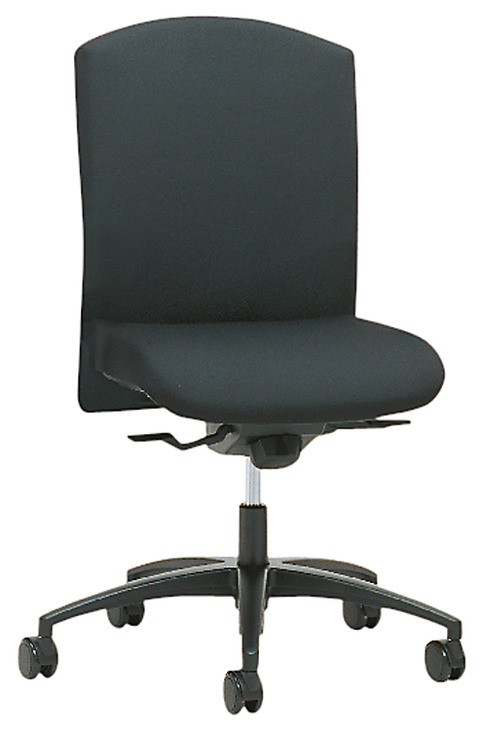 eco office chair. selleo eco office chair