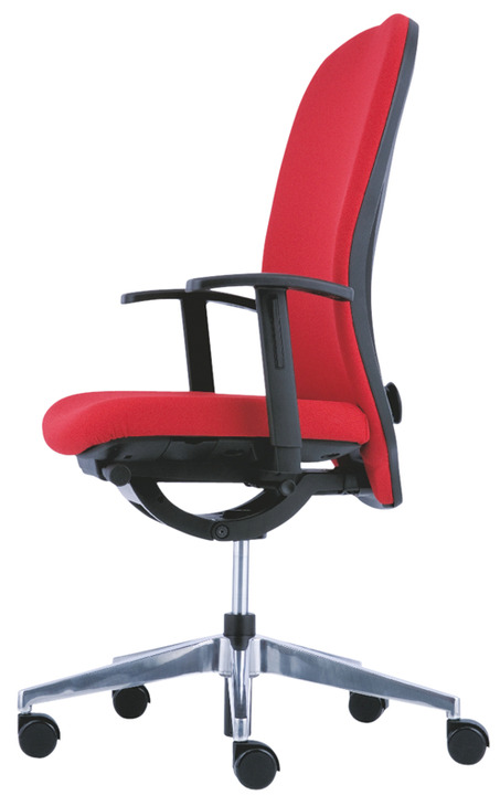 eco office chair. Selleo Eco Office Chair E