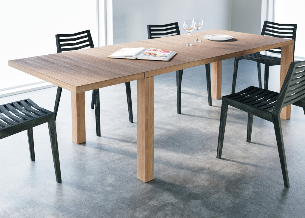 Table Extension Fitting For Extending Tables Online At Hafele