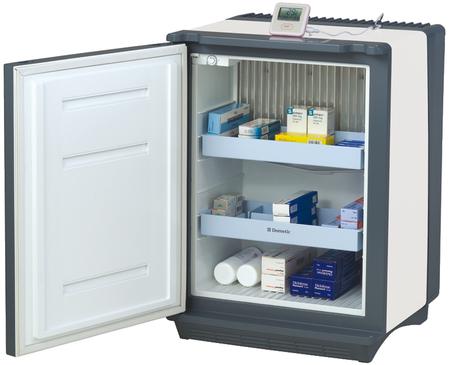 Kühlschrank Tür Verbinder : Kühlraum tür warnungs warnung gunook