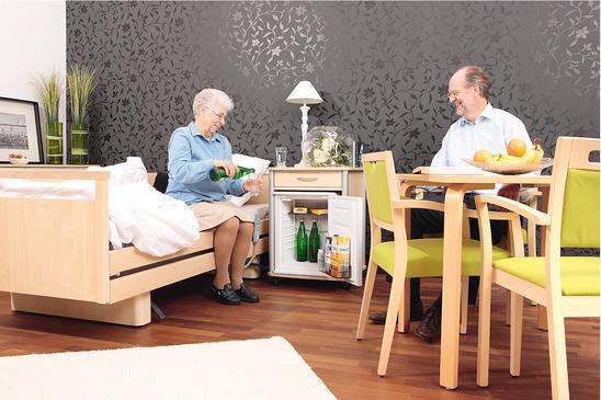 Kühlschrank Tür Verbinder : Möbelverbinder mit kappe hellbraun st sb verbinder online kaufen