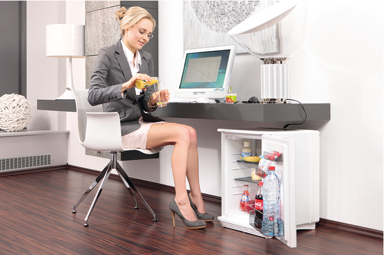 Kühlschrank Schleppscharnier : Schleppscharnier für einbaukühlschränke hinter möbeltüren online