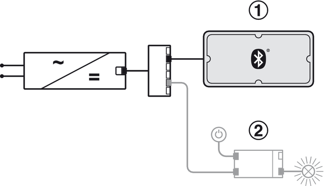 Sound system, 105, audio system 12 V   online at HÄFELE